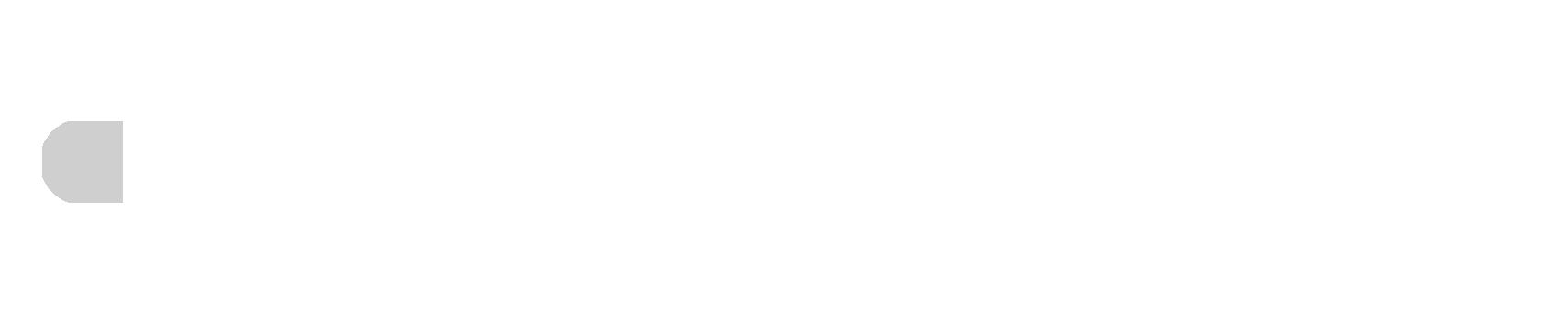 Daruclick logo