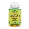 Alfa Vitamin Omega-3 100softgels