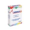 کپسول نورمولیپ ۵ ای اس آی-حاوی گلوتن ، الکل و گلایکول نمی باشد-مناسب مصرف برای افراد گیاهخوار