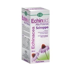 اسپری ضد التهاب اکینید ای اس آی-فاقد الکل-دارای اندیکاسیون درمانی بسیار بالا-کاملاً طبیعی و دارای خواص گیاه اکیناسه