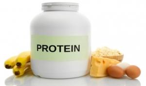 آنچه در مورد آمینواسید و پروتئین باید بدانیم