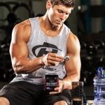 آیا افزایش دهنده های تستسترون واقعا موثر هستند ؟