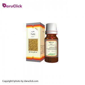 Barij Essence cumin Oral Drop 15 ml
