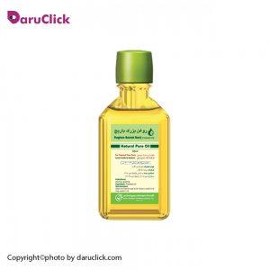 Barij Essence Flax Oil