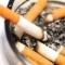 سیگار کشیدن و خطر یک سرطان زنانه!