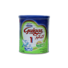 شیر خشک گیگوز 1 نستله -مناسب شیرخواران از بدو تولد تا 6 ماهگی
