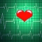 چطور قلب آسیب میبیند؟