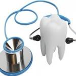 دلایل خارج کردن دندان عقل از دهان