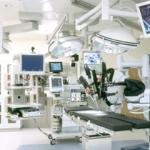 نمایشگاه تخصصی دارو و تجهیزات پزشکی ایرانی در دمشق گشایش یافت