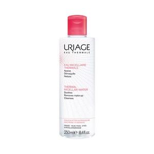پاک کننده آرایش مناسب پوست حساس و قرمز اوریاژ