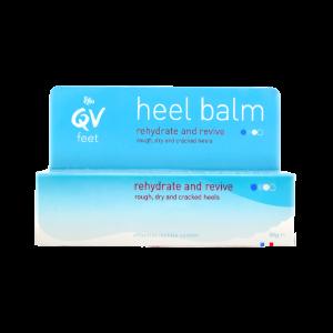 کرم ترک و خشکی پا-برطرف کننده زبرب زبرترین پاها-نرم کننده و مغذی پوست
