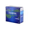 تامپون 20 عددی سوپر کامپکس- قدرت جذب بالا-مناسب برای خونریزی متوسط تا زیاد