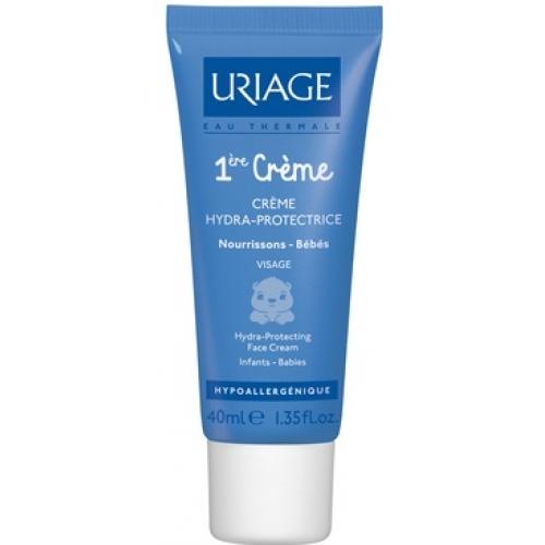کرم مرطوب کننده کودک اوریاژ-مرطوب کننده مخصوص پوست ظریف کودکان - رفع خشکی پوست