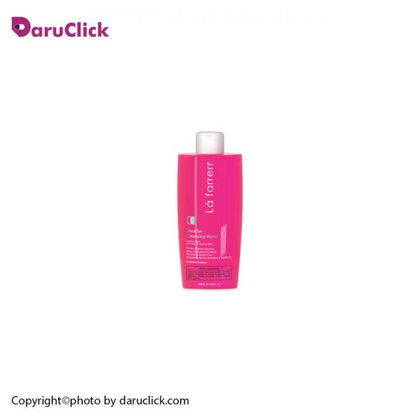 محلول-پاک-کننده-آرایش-و-صورت-1-لافارر