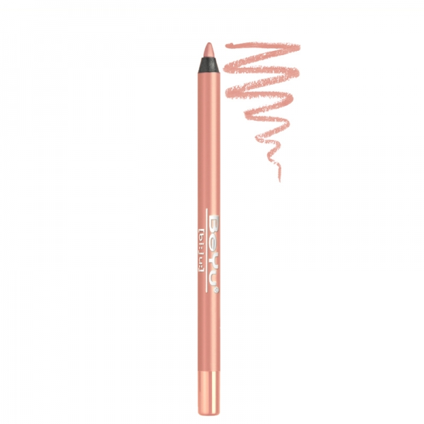 مداد لب Softliner بی یو-ضد آب- ماندگاری بسیار بالا-مناسب برای پوست های حساس-