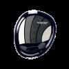 پالت سايه چشم شماره 03 Smokey Eye دبورا-دارای 5 رنگ زیبا و جذاب -ماندگاری بالا- بافت پودری و ابریشمی