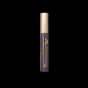 ریمل ولومیسیم X4 لورآل -با قدرت حجم دهندگی مژه ها تا 4 برابر -مناسب برای چشم های حساس