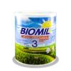 شیر خشک بیومیل 3 فاسبل - از 1 تا 3 سالگی