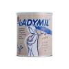 مکمل غذایی لیدی میل فاسبل - طعم کاکائویی - مناسب زمان بارداری و شیر دهی