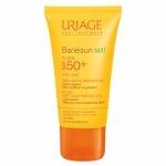 فلوئید ضد آفتاب بری سان مت SPF50 اوریاژ