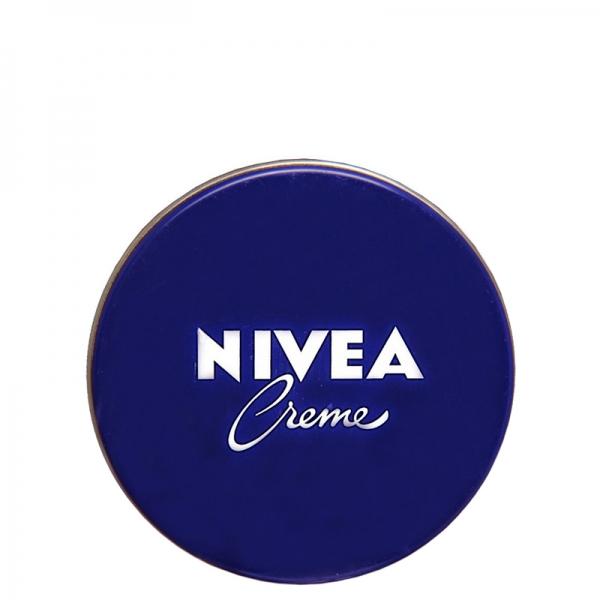 کرم دست و صورت نیوآ | Nivea Hand Cream 75ml