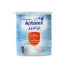 شیر خشک آپتامیل 1 نوتریشیا