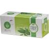 دمنوش گیاهی چای سبز ارمغان طبیعت-داروکلیک