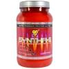 پودر پروتئین وی سینتا 6 1.32 کیلوگرم بی اس ان