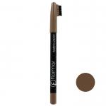 مداد ابرو شماره 401 فلورمار