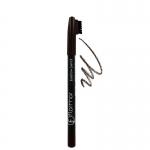 مداد ابرو شماره 405 فلورمار