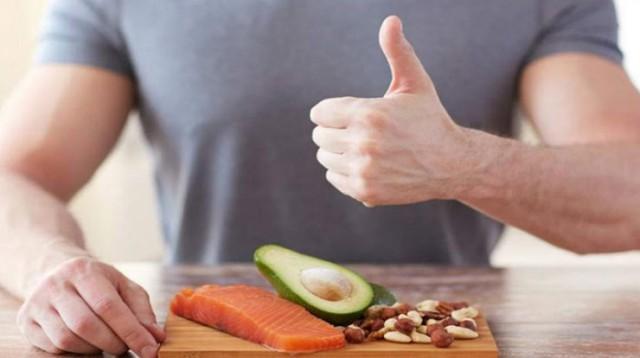 ترفند چاق شدن سریع در چند هفته | طبیعی یا مصرف دارو؟