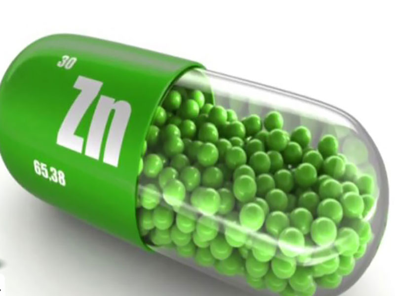 مزایا و معایب مصرف زینک + معرفی مواد غذایی سرشار از زینک