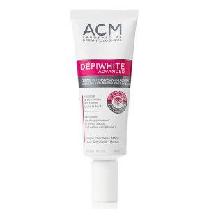 ACM Depiwhite Whitening Advanced Cream 40ml