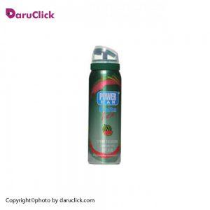 Delta PowerMan Watermelon Spray