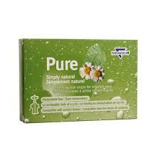 Farmigea Pure natural Signal Dos Drop