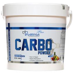 پودر کربو 4540 گرمی فارما پلاس
