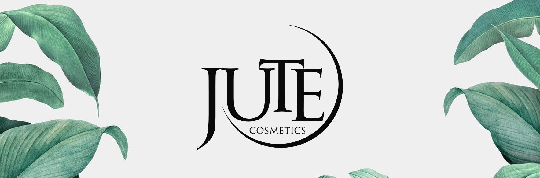 محصولات آرایشی و بهداشتی ژوت